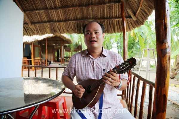 dan-mandolin