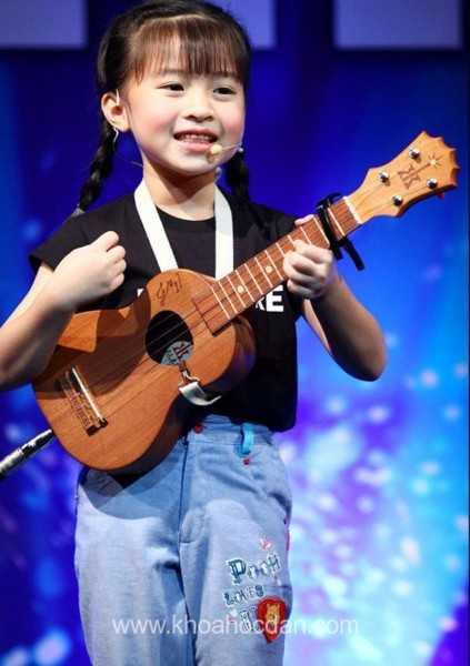 Image result for học đàn ukulele