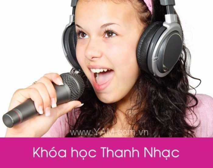 Day Hoc Thanh Nhac Gia Re Tot Nhat O Dau Tphcm 6