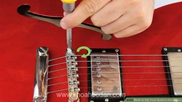 Học đàn guitar mất bao lâu bắt đầu từ đâu cho người mới