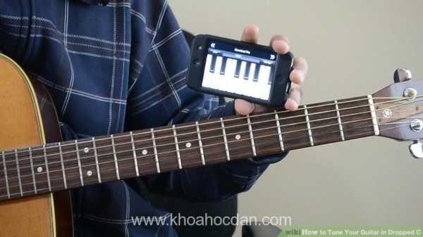 Bao đàn guitar chống nước 3, 5 lớp cao cấp, vải đẹp