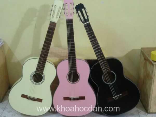 Kết quả hình ảnh cho đàn guitar giá rẻ