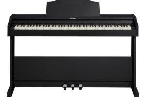 Những cây đàn piano điện Roland được yêu thích nhất