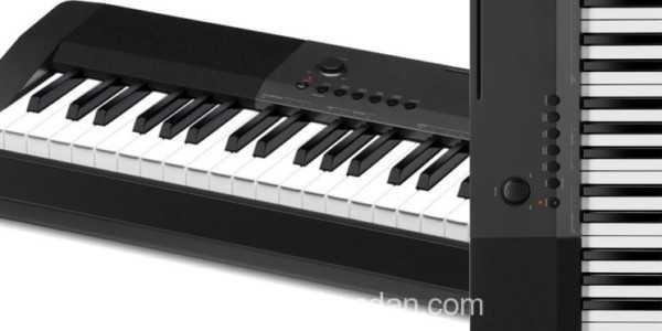 Nhung Cay Dan Piano Dien Tot Nhat Cho Tre Em 3 1 2