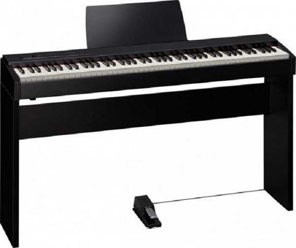 Những cây đàn piano điện tốt nhất cho trẻ em