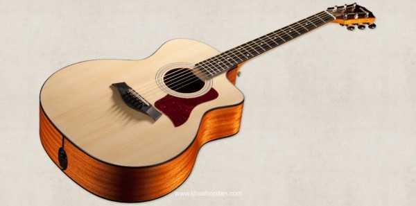 Những lưu ý khi chọn mua đàn guitar morris