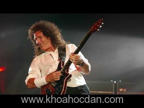 Nhung Thong Tin Can Biet Ve Khoa Hoc Dan Guitar Solo 1 3