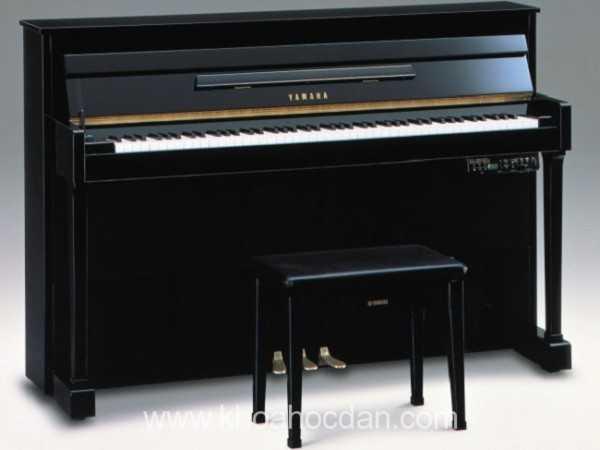 Những thương hiệu đàn piano điện Nhật Bản được yêu thích