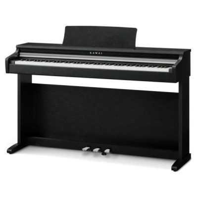 Nhung Thuong Hieu Dan Piano Dien Nhat Ban Duoc Yeu Thich 3